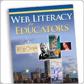 book-weblitpub